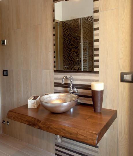 Elie gaia mobili - Gaia mobili bagno ...